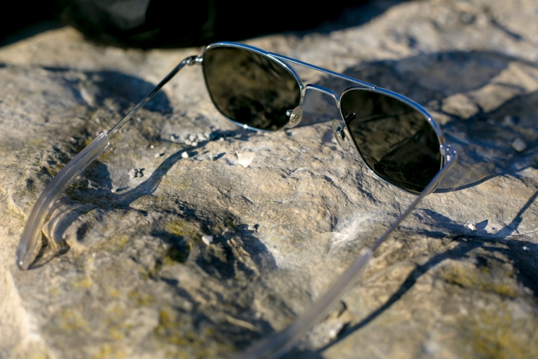american_optical_original_pilot_sunglasses_6741