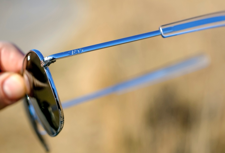american_optical_original_pilot_sunglasses_6767