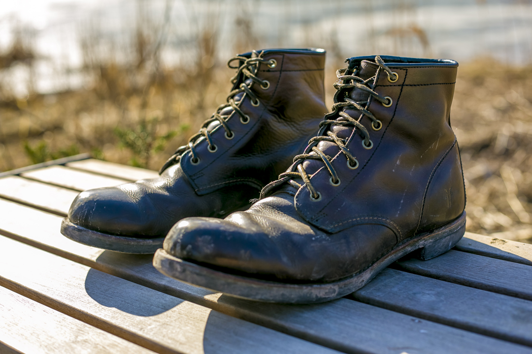 frye_derby_boots_arkansas_mid_lace_dark_brown_6282