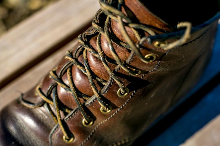 frye_derby_boots_arkansas_mid_lace_dark_brown_6291