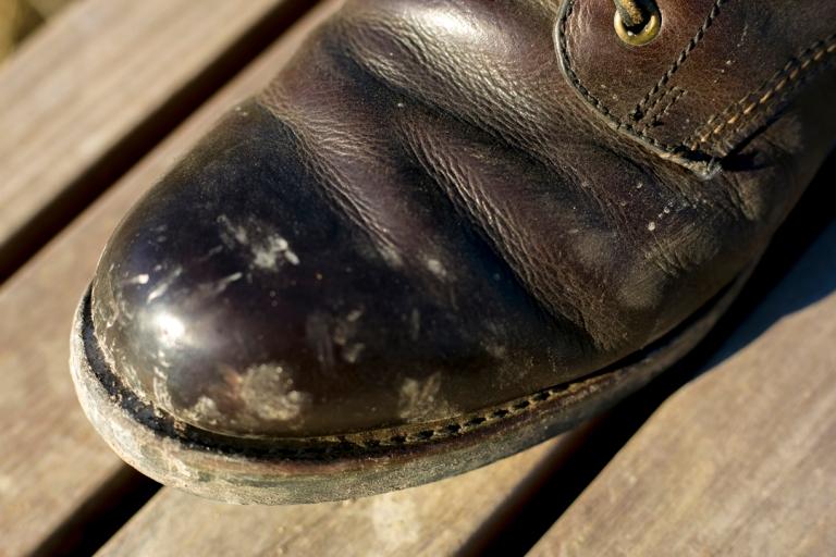 frye_derby_boots_arkansas_mid_lace_dark_brown_6299