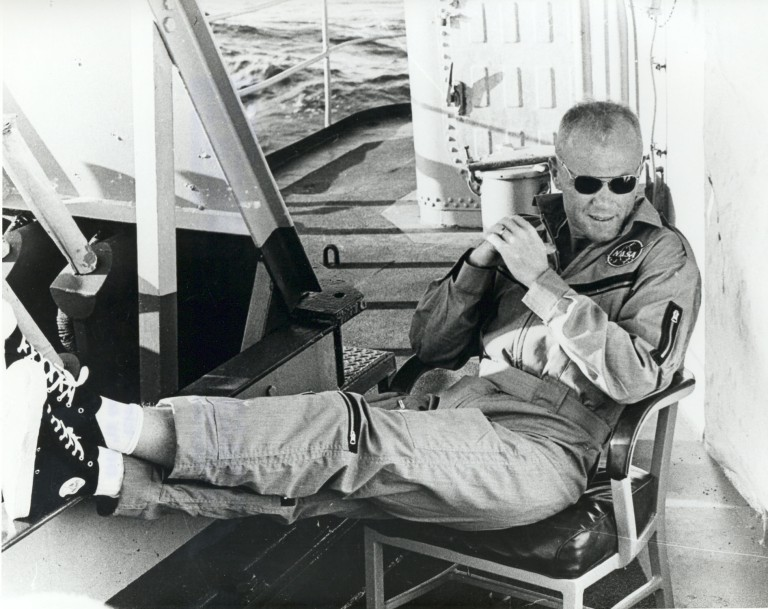 john_glenn_american_optical_sunglasses_pf_flyers