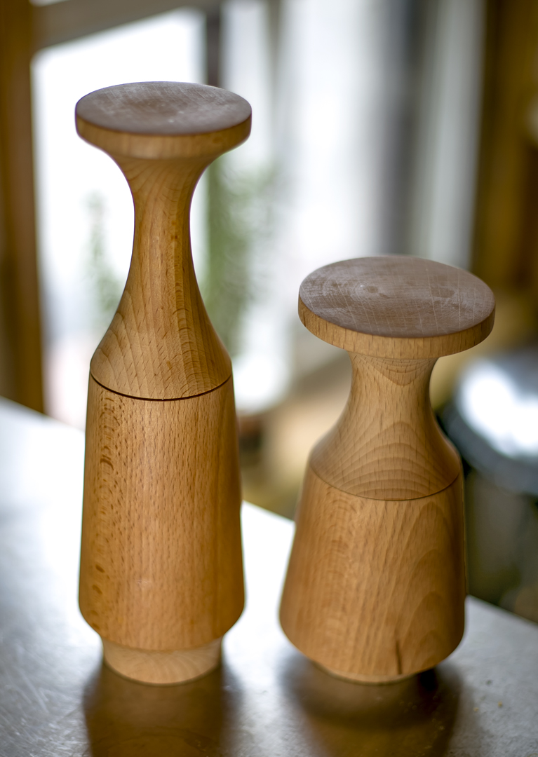 kiki_salt_and_pepper_grinders_mills_6949