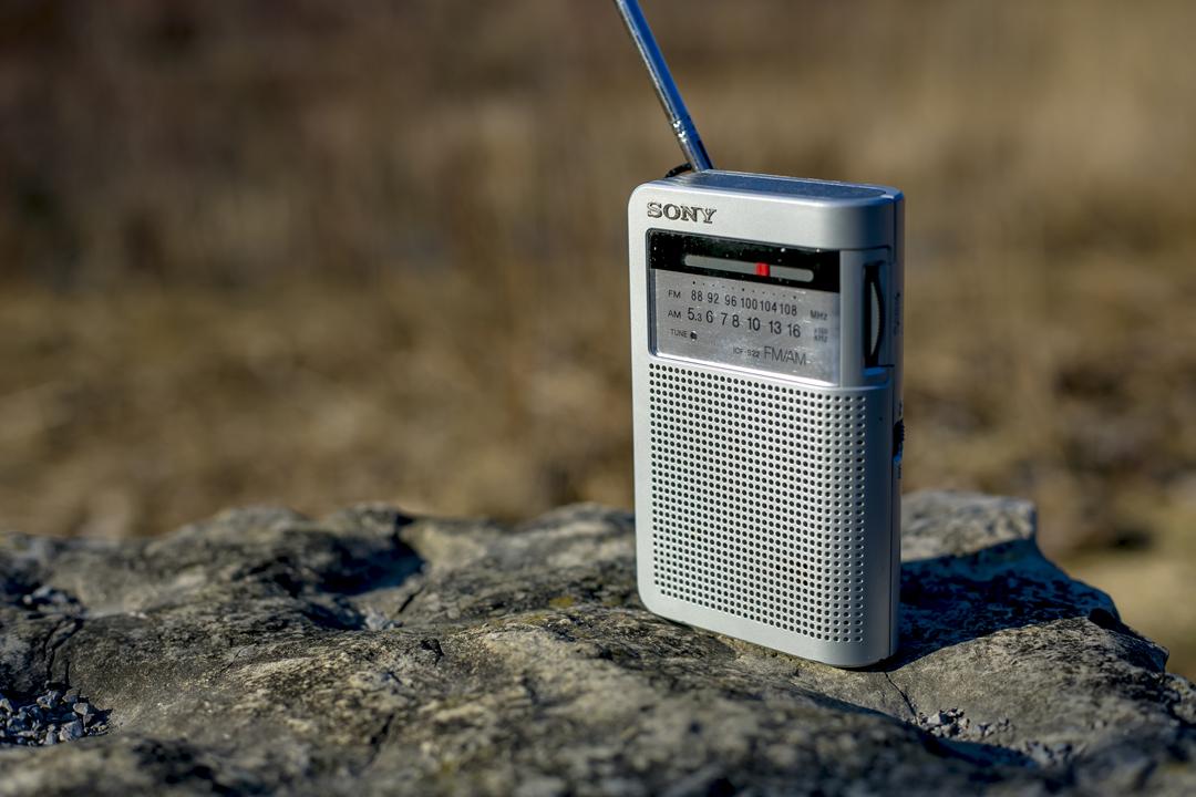 sony_portable_am_fm_transistor_radio_6491