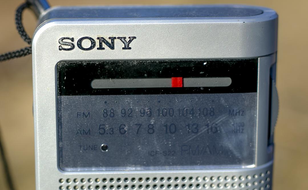 sony_portable_am_fm_transistor_radio_6495