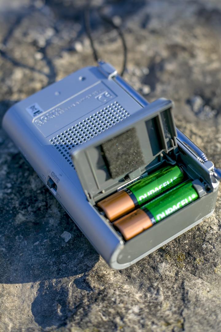 sony_portable_am_fm_transistor_radio_6513