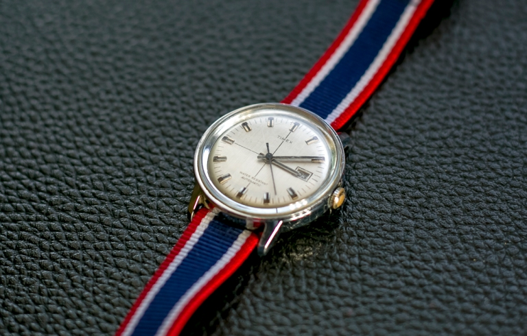 vintage_timex_automatic_watch_1972_