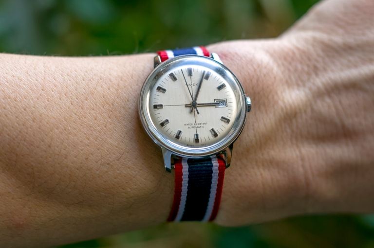 vintage_timex_automatic_watch_1972_6878