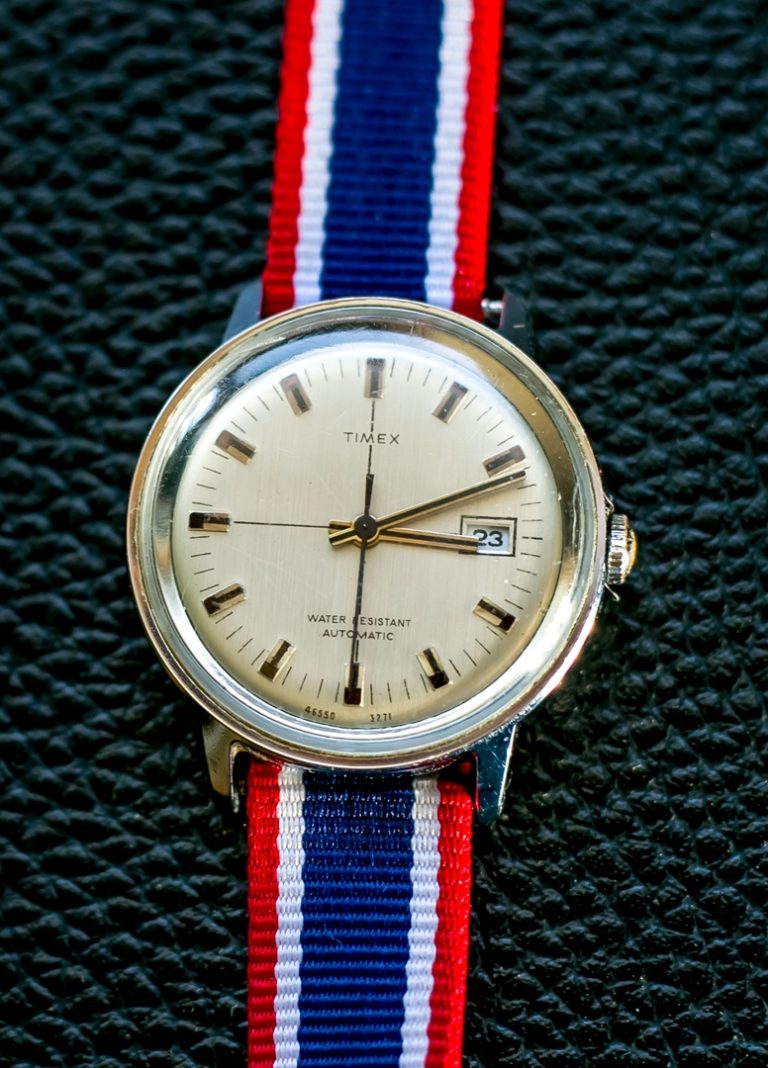 vintage_timex_automatic_watch_1972_6902