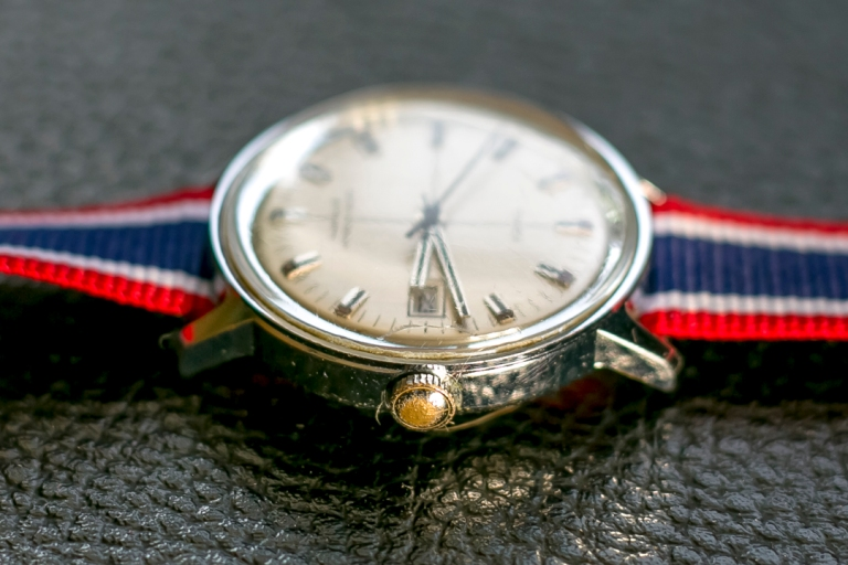 vintage_timex_automatic_watch_1972_6907