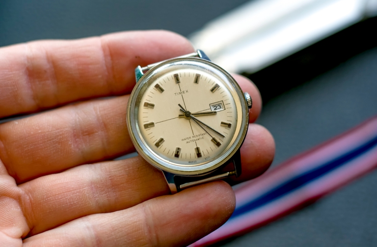vintage_timex_automatic_watch_1972_6945