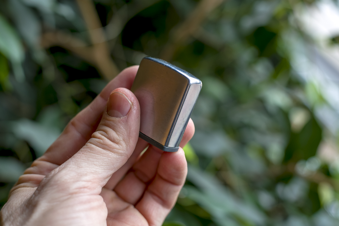 zippo_pocket_measuring_tape_7032