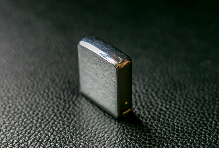 zippo_pocket_measuring_tape_7072
