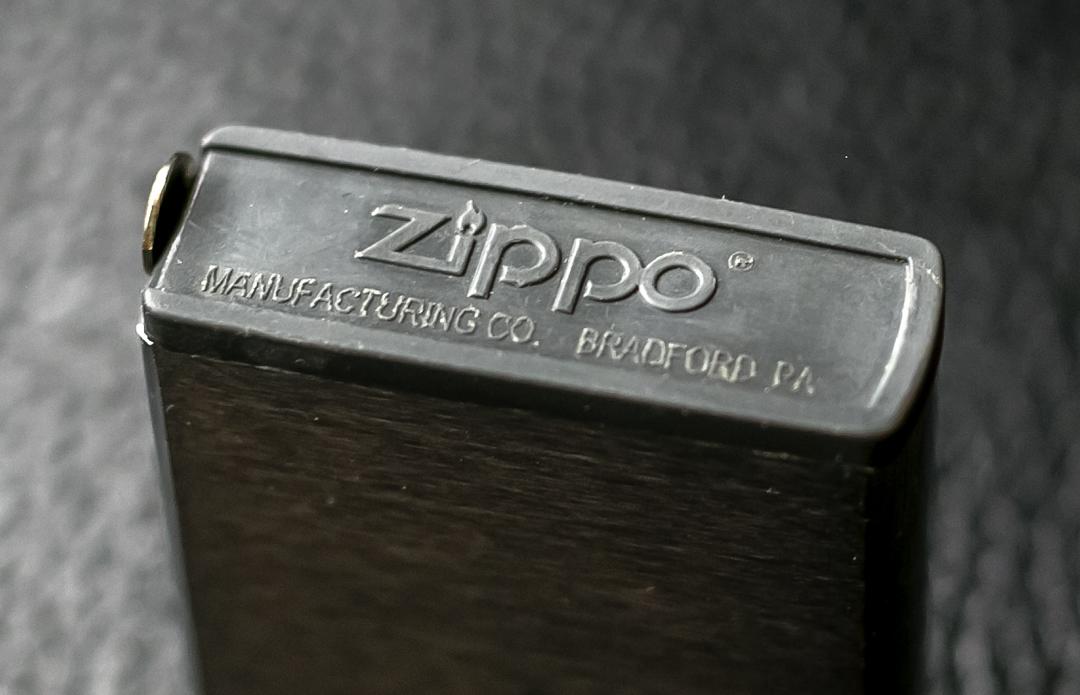 zippo_pocket_measuring_tape_7096